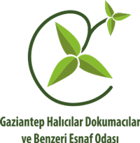 Gaziantep Chamber of Carpet Manufacturers