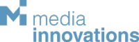 Media Innovations Ltd.